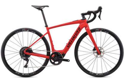 Specialized Creo SL